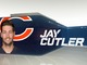 Watch: Every Jay Cutler throw from Week 1