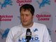 Watch: Stafford on game-winning drive