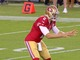 Watch: Blaine Gabbert highlights