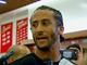 Watch: Kaepernick: 'I don't want to kneel forever'