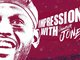 Watch: Impressions with Chander Jones - Week Two