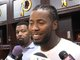 Watch: Josh Norman: Dez Bryant Is A 'Physical Specimen'