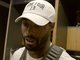 Watch: Kenny Britt Press Conference - 9/14