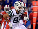 Watch: Every Eric Decker catch from Week 2
