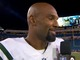 Watch: Forte: 'It's an offense built for a versatile running back'