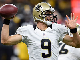 Why Brees' 2006 deal was the best FA signing ever