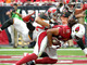 Watch: Larry Fitzgerald pulls in tough 4-yard TD catch