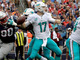 Watch: Ryan Tannehill | Every throw from Week 2