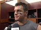 Watch: Ryan Kerrigan: 'We Let That One Slip Away'