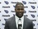 Watch: DeMarco Murray on Importance of Winning in Detroit
