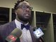 """Watch: McCoy: """"We Just Have to Be Better"""""""