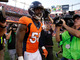 Watch: Von Miller highlight