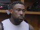 Watch: Delanie Walker on 30 Yard Touchdown Catch