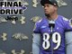 Watch: Final Drive: Steve Smith Gets Choked Up In Powerful Press Conference