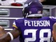 Watch: Is it possible for Adrian Peterson to play this Sunday?