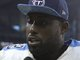 Watch: In His Words: Delanie Walker's 30-Yarder