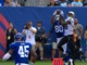 Watch: Ultimate Highlight: Victor Cruz is back