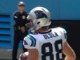 Watch: Brazilian announcers call Greg Olsen's TD vs. 49ers