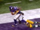 Watch: Brazilian announcers call Kyle Rudolph's TD vs. Packers