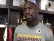 Watch: Vernon Davis: 'To Win Is Everything'