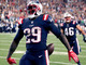 Watch: LeGarrette Blount highlights