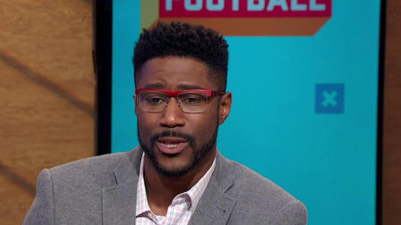 Nate Burleson Ap Related Keywords Suggestions Nate