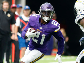 Watch: Marshall Plan: How will Vikings adjust without Peterson?
