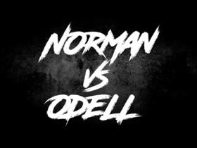Watch: Norman vs. OBJ