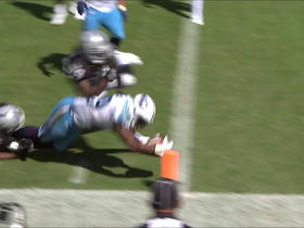 Watch: DeMarco Murray bounces outside for 5-yard TD run