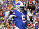 Watch: Tyrod Taylor takes it all the way for 20-yard TD