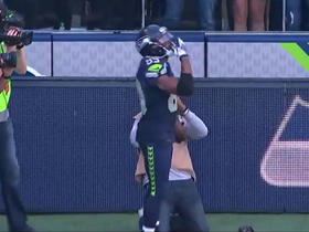 Watch: Trevone Boykin finds Doug Baldwin for a 16-yard TD