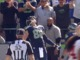 Watch: Raible Call of the Game: Jimmy Graham Touchdown Reception