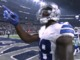 Watch: Spanish announcers call Dez Bryant's 17-yard TD
