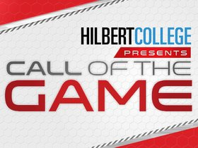 Watch: Call of the Game: Aaron Williams Touchdown