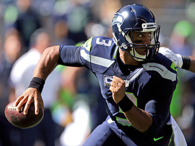 Watch: Ian Rapoport updates injuries to Russell Wilson and Thomas Rawls