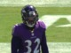 Watch: Eric Weddle, X-Factor
