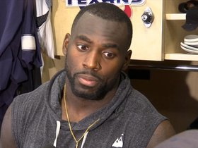 Watch: Mercilus on Mariota: