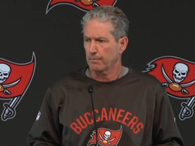 Watch: Koetter: