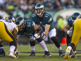Watch: NFL Need to Know Sept. 26