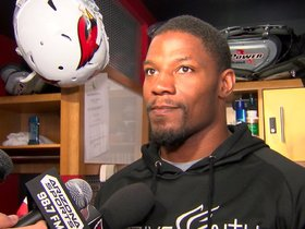 Watch: Johnson: 'This Week Is Going To Be Very Intense'