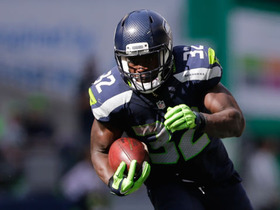 Watch: Christine Michael highlights
