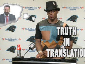 Watch: Truth in Translation: Week 3