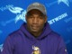 Watch: DDFP: Terence Newman on Diggs, Bradford & CB-WR matchups