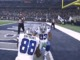 Watch: Brazilian announcers call Dez Bryant's TD vs. Packers