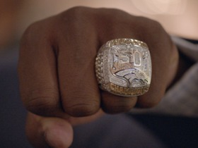 Watch: 'NFL Films Presents': Saluting the Champs