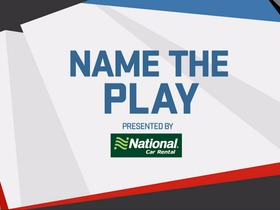 Watch: Name the Play: Week 3