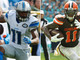 Watch: Fantasy Film Session: Marvin Jones and Terrelle Pryor