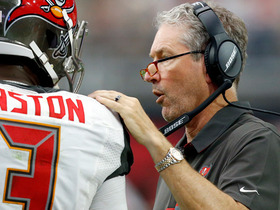 Watch: 'Sound FX': Dirk Koetter