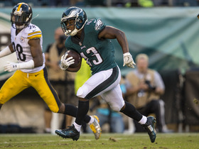 Watch: Next Gen Replays: Darren Sproles