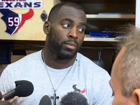 Watch: Mercilus: